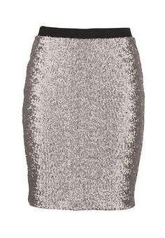 9f62af22a5 Maurices sequin skirt Sequin Skirt