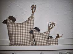 h hner aus pappmache modellieren gie en gips beton modelliermasse fimo pinterest. Black Bedroom Furniture Sets. Home Design Ideas