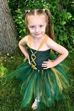 Hey, I found this really awesome Etsy listing at https://www.etsy.com/listing/281820858/girls-princess-merida-archer