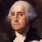 Here are some facts about Washington that you might have missed in history class.
