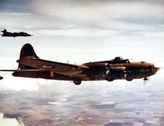 B-17F Mary Ruth,Memories of Mobile | Flickr - Photo Sharing!