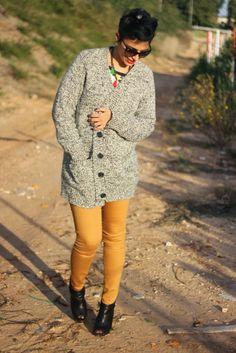 www.urbanica-blog.blogspot.co.il