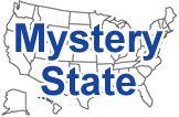 Education World: Work Sheet: Mystery State