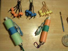 Photo of float anchor setup Kayak Fishing Gear, Kayak Fishing Accessories, Fishing Boots, Crappie Fishing, Catfish Fishing, Fishing 101, Kayaking Gear, Camping Accessories, Bass Fishing