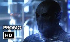 "The Flash | Assista a Prévia do Episódio ""The Runaway Dinosaur"" [S02e21] on MonsterBrain http://www.monsterbrain.com.br"