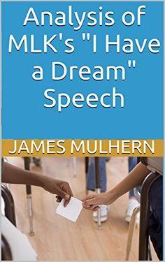 An essay on a dream