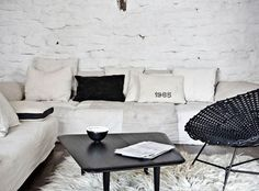beautiful-french-house4
