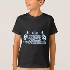 Baby Girl Clothes Kids T-shirt 2018 Autumn Tao Brand Poker Sun Striped  Girls Sweatshirts Boys ... d88c9b93a3bc