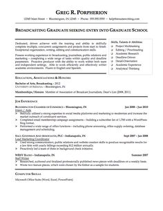 College Student Resume Example Sample Supermamanscom - http://www ...