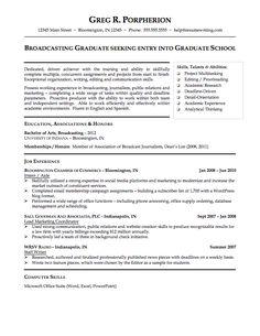 Resume Sample For Freshers Student Resume Sample For Freshers