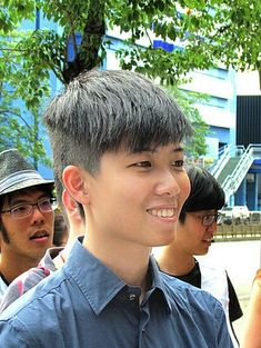 Miao Poya - Wikipedia Debate Competition, Social Activities, Political Views, Great Women, First Girl, Lesbian, Lesbians