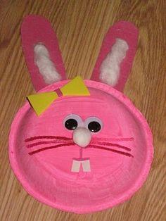 Easter Crafts  http://media-cache7.pinterest.com/upload/140737557075342396_9iP56D7t_f.jpg https://www.tradze.com/gift-cardallchris Tradze.com classroom ideas