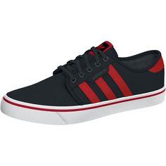 Seeley - Sneakers etter Adidas