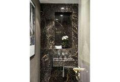 Flat for sale in Rutland Gate, Knightsbridge, London SW7 - 30616738