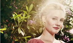 Loved this movie adaptation of the book. Emma. My first Jane Austen love.