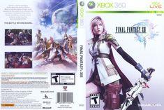 Xbox Live, Final Fantasy, Destiny, Finals, Video Games, Battle, Teen, The Originals, City