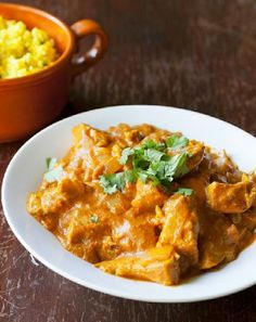 Low FODMAP and Gluten Free Sri Lankan turkey curry http://www.ibssano.com/sri_lankan_turkey_curry.html