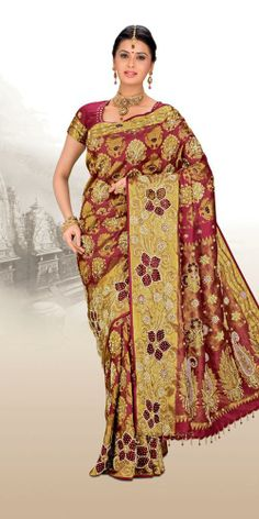 wedding Collection sarees in Chennai Store..