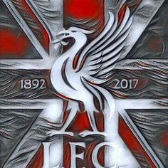 #LFC #YNWA Football Liverpool, Liverpool Anfield, Liverpool Players, Liverpool Football Club, Liverpool Fc Wallpaper, Liverpool Wallpapers, Liverpool Tattoo, Lionel Messi Wallpapers, This Is Anfield