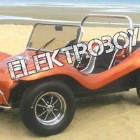 Elektroboy - Electro & House 2014 Summer Mix Hits 2 by Rátonyi Zsolt on SoundCloud