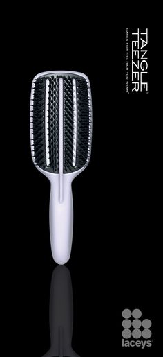 Laceys Hair and Beauty Suppies - Reading  Tangle Teezer - Blow Dry Brush