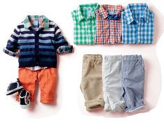 Spring Dressy | The Children's Place  #babyclothes #sale
