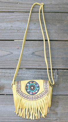 Available at www.facebook.com/shopretrospect  Only $38.00
