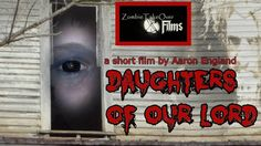 #DaughtersOfOurLord #ZTOTV
