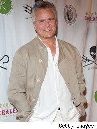Richard Dean Anderson is returning to primetime.