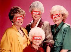Best sitcom EVER.