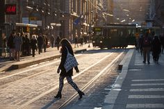 Marimekko. Marimekko, Helsinki, Street View, Photos, Photography, Travel, Inspiration, Style, Biblical Inspiration