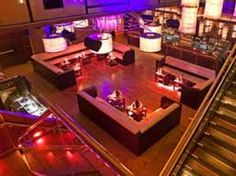 Bars to rent for private parties New York one stop solution for hosting parties In new york city.For more at: https://www.apsense.com/article/bars-to-rent-for-private-parties-new-york-one-stop-solution-for-hosting-parties.html