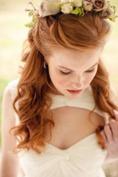 celtic-countryside-wedding-souder-photography-1 | photography by http://www.souderphotography.com