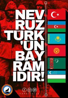 Ergenekon'dan çıkışımızın 4653. yılı kutlu olsun! Nevruz Türk'ün bayramıdır! Calm, Happy, Artwork, Twitter, Amazing, Work Of Art, Auguste Rodin Artwork, Ser Feliz, Artworks