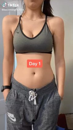 Full Body Gym Workout, Slim Waist Workout, Gym Workout Videos, Fitness Workout For Women, Fitness Routines, Body Fitness, Butt Workout, Fitness App, Fitness Goals