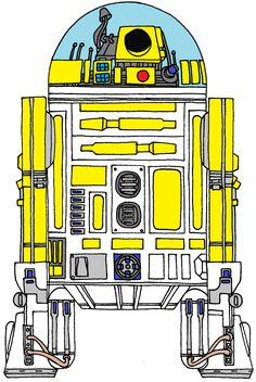 Star Wars, Stars, Cars, Sterne, Starwars, Star, Star Wars Art