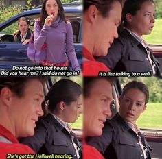 Charmed Quotes, Charmed Tv Show, Buffy, Movies Showing, Tv Series, Tv Shows, Sisters, Celebrities, Books