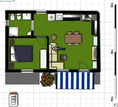 Construir casa de 40 m2 en ibiza - Sant Jordi de Ses Salines (Illes Balears)…