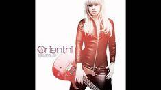 "Orianthi interprets Cream's ""Sunshyne of your Love"" #nowplaying #music #musique #musica #rock #USA #America #Australia"