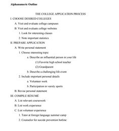 English Literature Essays Different Types Of Research Paper Outlines Patient Information From Cancer  Research Uk  Find Information 1984 Essay Thesis also Essay Paper Writing Lirikpas Lirikpas On Pinterest Proposal Essay Ideas