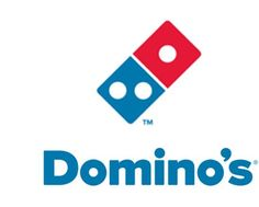 Did You Notice These Famous Logos Majorly Changed in 2012? - Yahoo! Finance