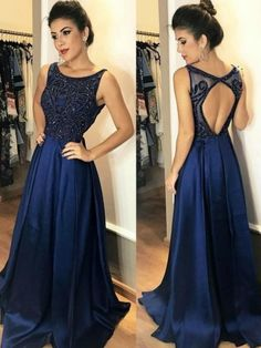 prom dresses long,prom dresses modest,prom dresses boho,beautiful prom dresses,prom dresses 2018,prom dresses blue,prom dresses a line,prom dresses navy #amyprom #longpromdress #fashion #love #party #formal