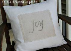 joy-monogram-pillow-drop-cloth