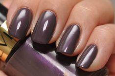 revlon nail polish color perplex