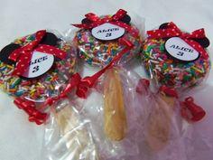 bolacha-no-palito-personalizada-doces.jpg (1600×1200)