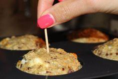 hartige-muffins-met-havermout