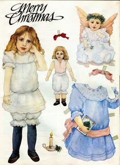 Joanne Clothier - Google+
