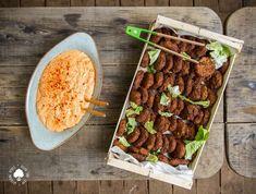 Beef, Food, Vegetarian Recipes, Meat, Essen, Meals, Yemek, Eten, Steak