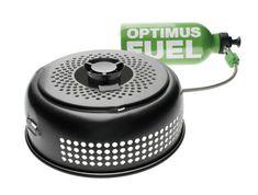 Trangia Adapter