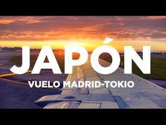 Video Guía de Japón - http://paraentretener.com/video-guia-de-japon/